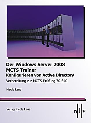Mcts 70 640 ebook formatting