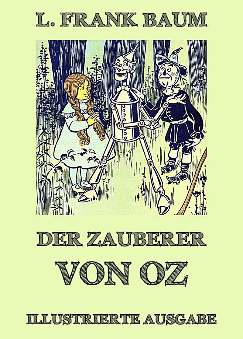 download Anleitung