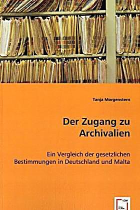 download Beitrag zur Gestaltung von Schaftfräsern