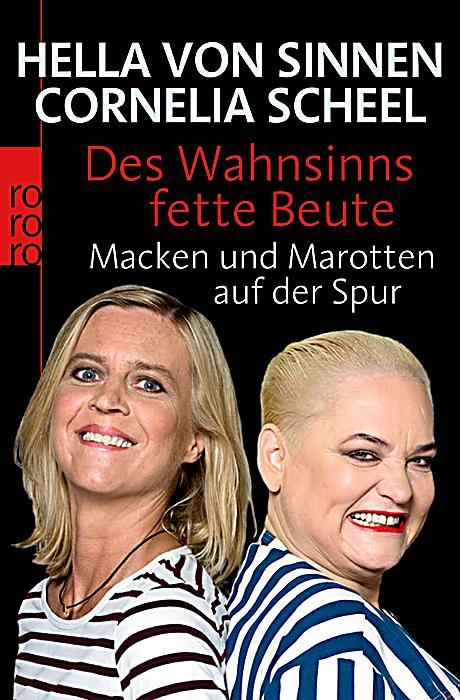 Des Wahnsinns Fette Beute [1991]