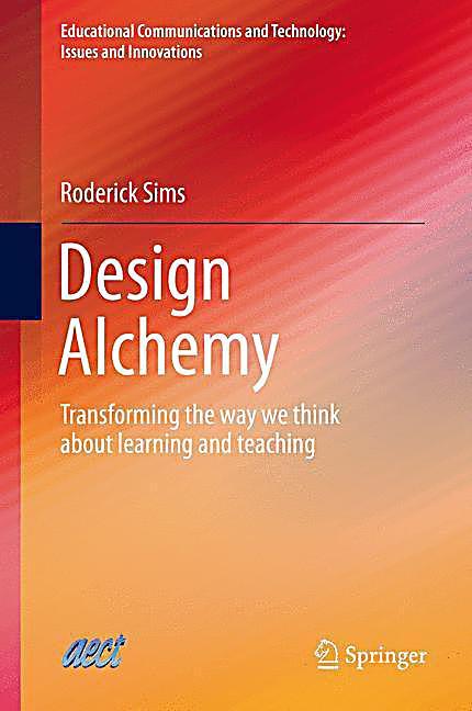 Design alchemy buch jetzt portofrei bei bestellen for Buch design