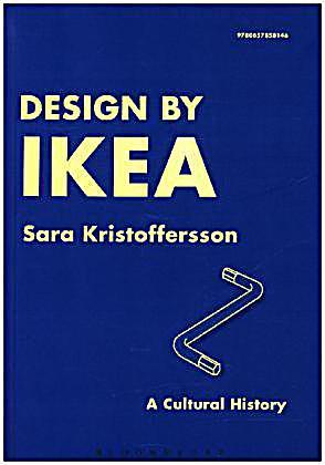 design by ikea buch jetzt portofrei bei bestellen. Black Bedroom Furniture Sets. Home Design Ideas