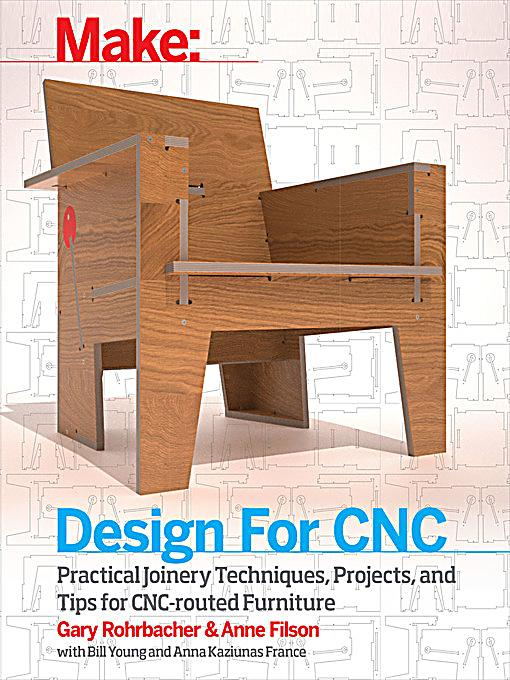 Design For Cnc Ebook Jetzt Bei Als Download