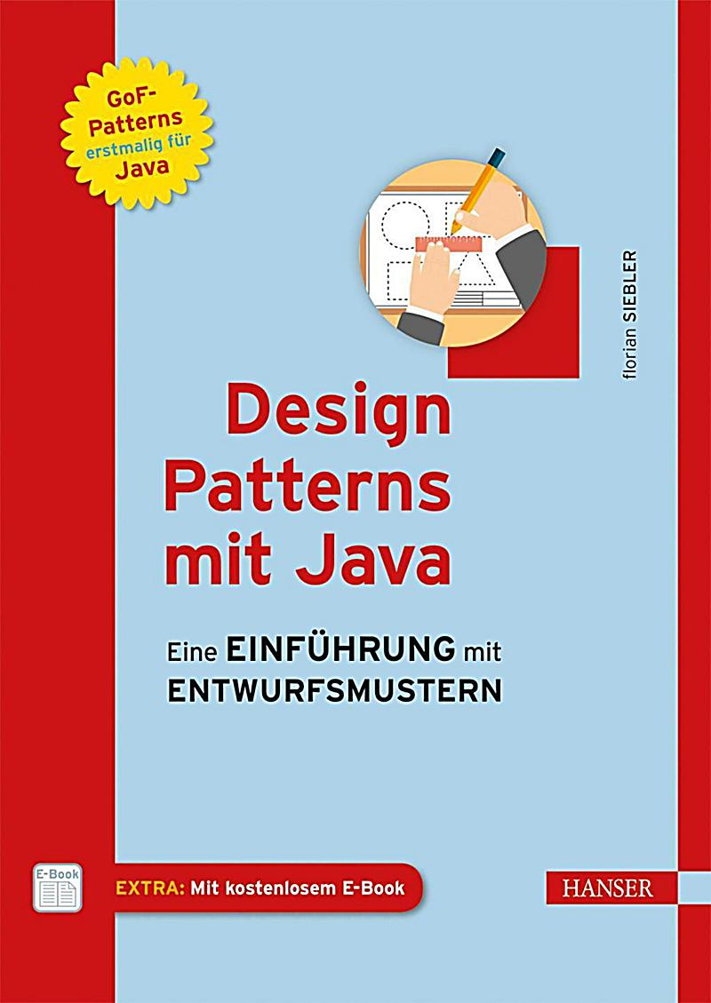 java design patterns book pdf