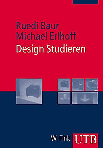Design studieren buch von ruedi baur bei bestellen for Innenraumdesign studieren
