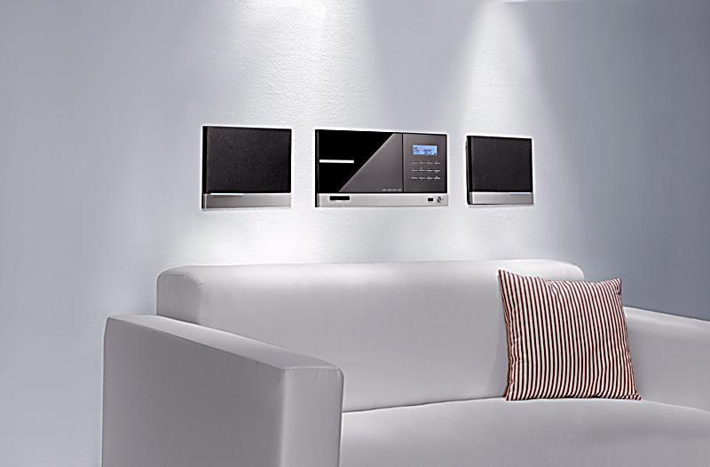 design vertikal anlage jetzt bei bestellen. Black Bedroom Furniture Sets. Home Design Ideas