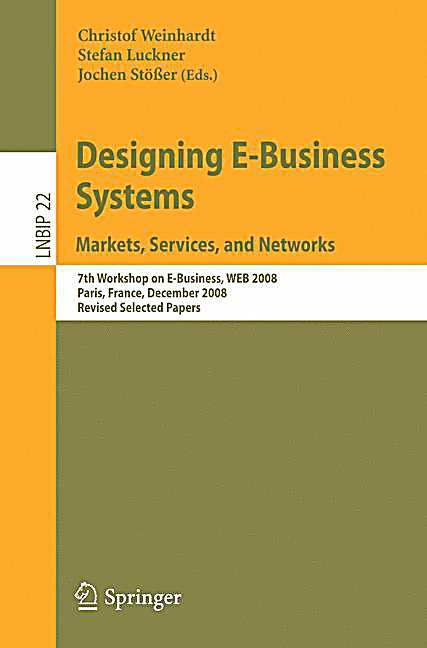 system and network administration lecture notes pdf