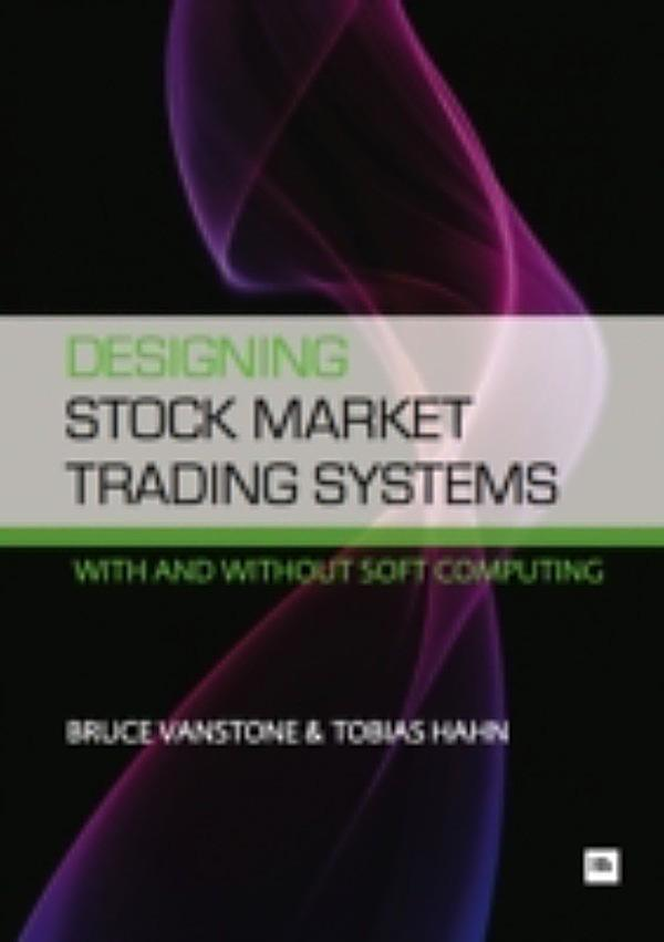 Share trading systems