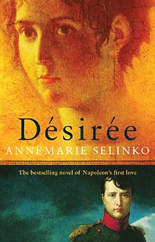 Annemarie Selinko salary