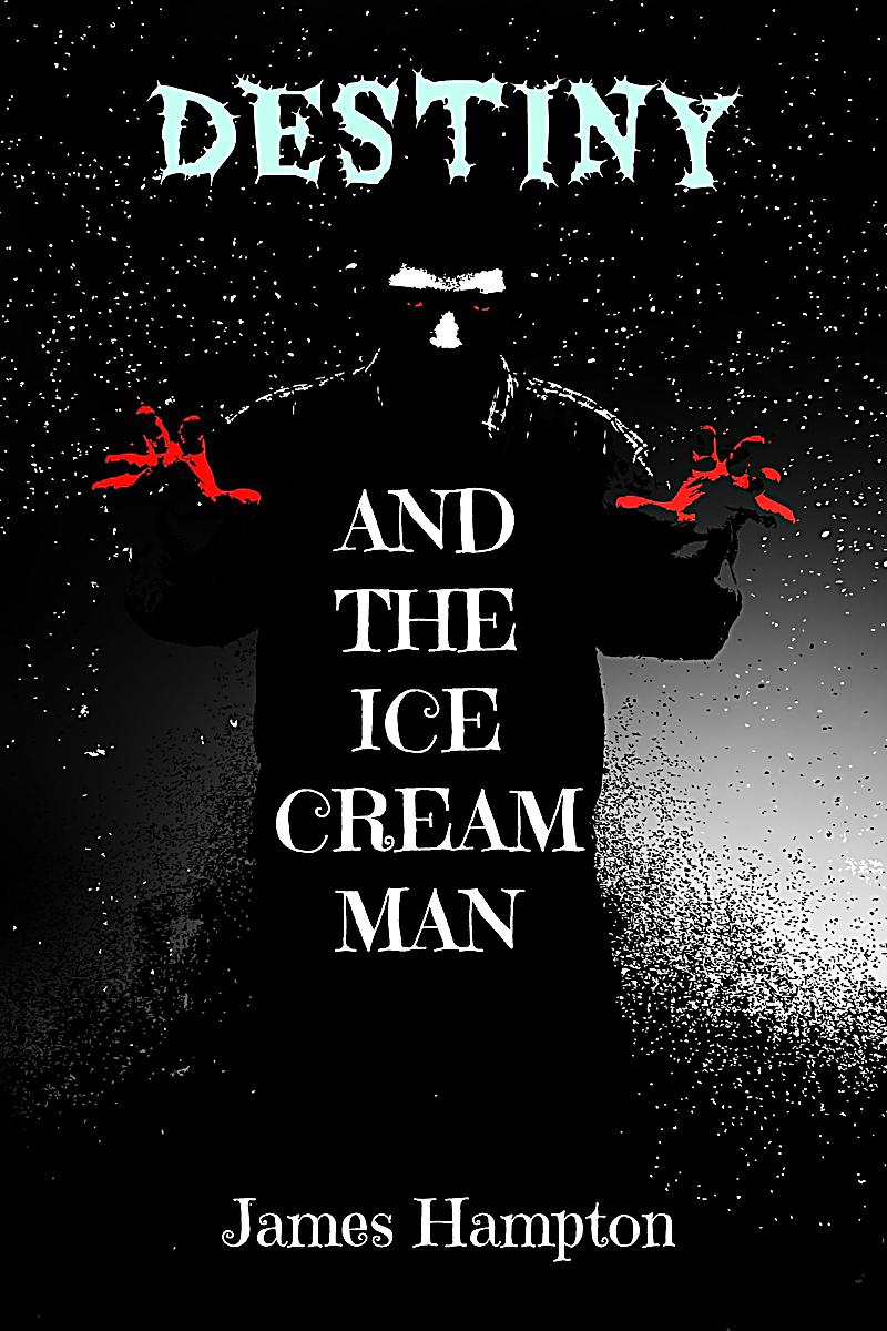 book Thermohydraulique