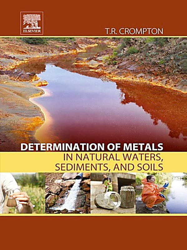 determination of copper and zinc In step 1, the copper and zinc together are titrated by edta in step 2, the addition of sodium thiosulfate masks the cu[superscript 2+]and the titration by edta leads to the determination of zn[superscript 2+] concentration.