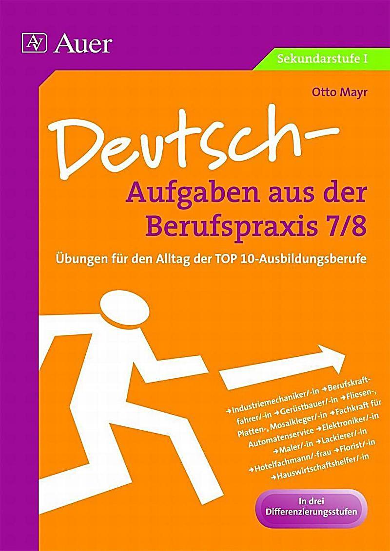 Deutsch Übungen  Home  Facebook