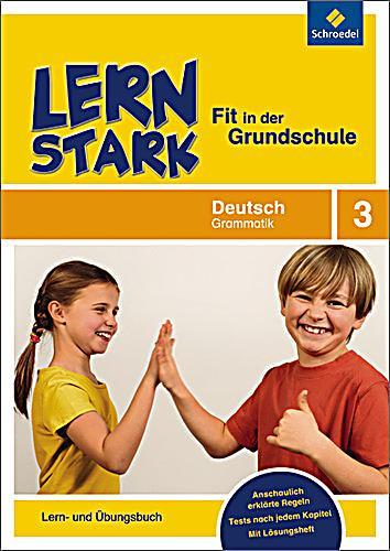 deutsch grammatik 3 schuljahr buch portofrei bei weltbildde