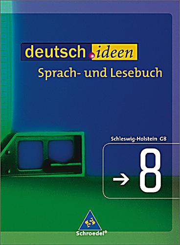 gymnasium g8 schleswig holstein 8. Black Bedroom Furniture Sets. Home Design Ideas