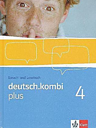 plus bd 4 8 klasse sch lerbuch buch. Black Bedroom Furniture Sets. Home Design Ideas