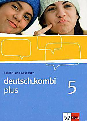 plus bd 5 9 klasse sch lerbuch buch. Black Bedroom Furniture Sets. Home Design Ideas