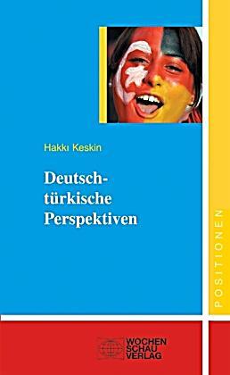 Deutsch Türkische Partnervermittlung