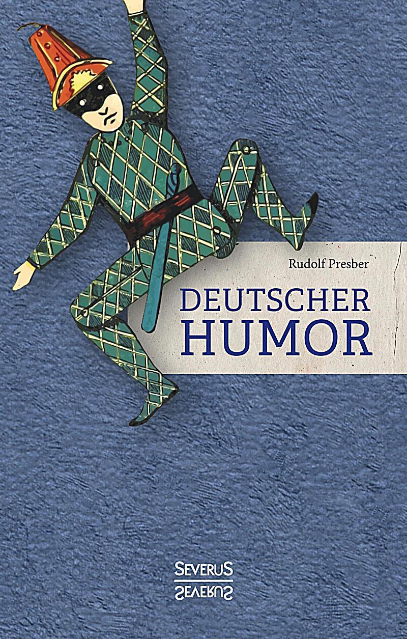 Deutscher Humor