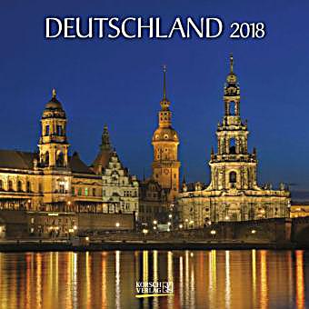 deutschland 2019 kalender g nstig bei bestellen. Black Bedroom Furniture Sets. Home Design Ideas