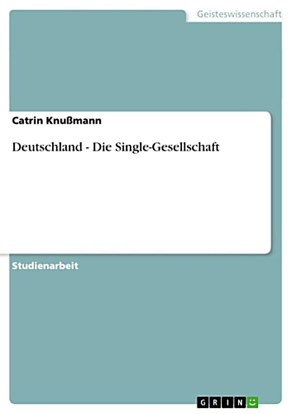 single deutschland prozent Stralsund