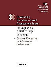 standard english assess task Standard assessment tasks definition: british education → the former name for national tests abbreviation: sats ( ˈsæts ) | meaning, pronunciation, translations and examples.