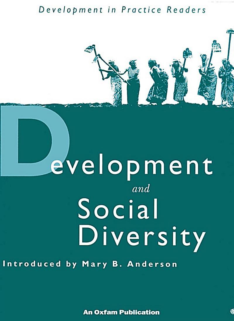 book Destination marketing and management: