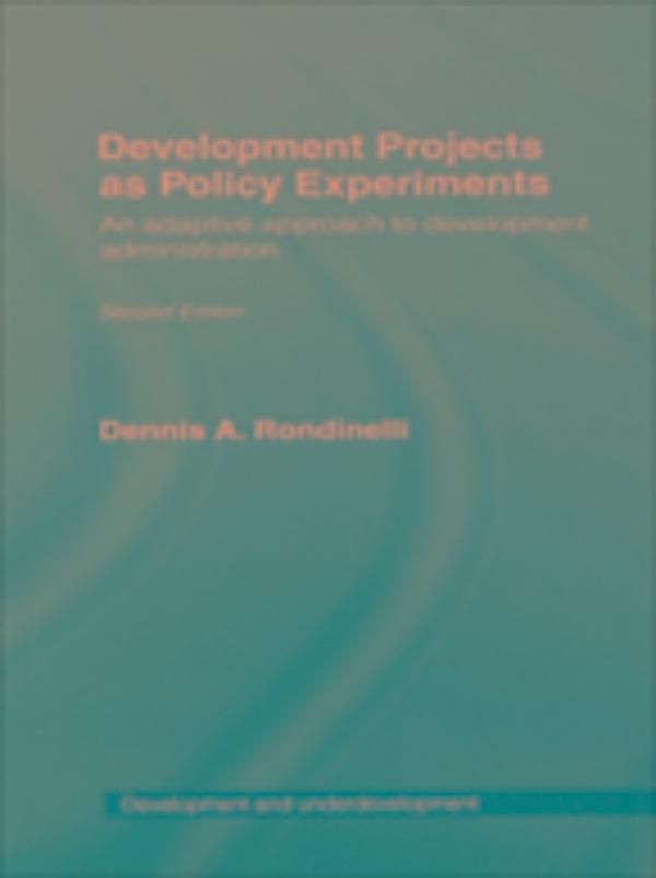 50 pips a day forex strategy laurentiu damir pdf free download