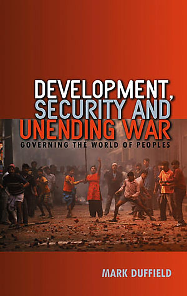 security and development The intersection of planned railway projects and regional security dynamics has  implications for security and peacebuilding and as a potential.