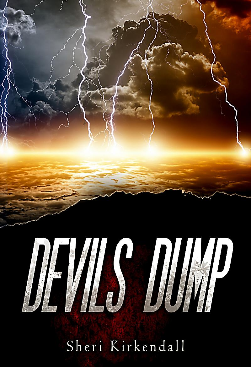 Devilesu dump