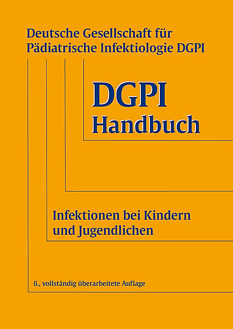 download Solutions Manual for Econometrics
