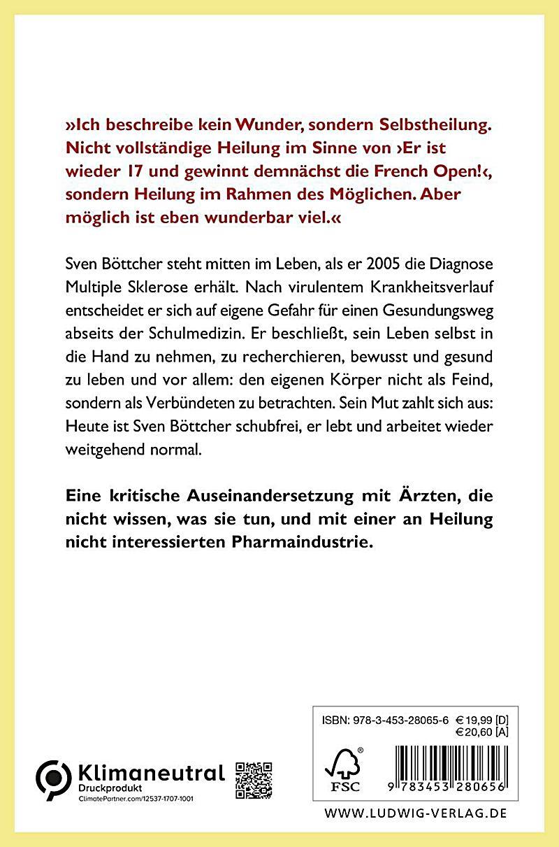 Beste Jugendministerium Nimmt Das Ziel Wieder Auf Ideen - Ideen ...