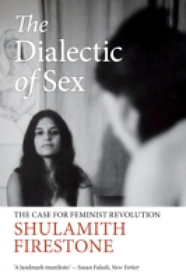 Dialectic Of Sex 99