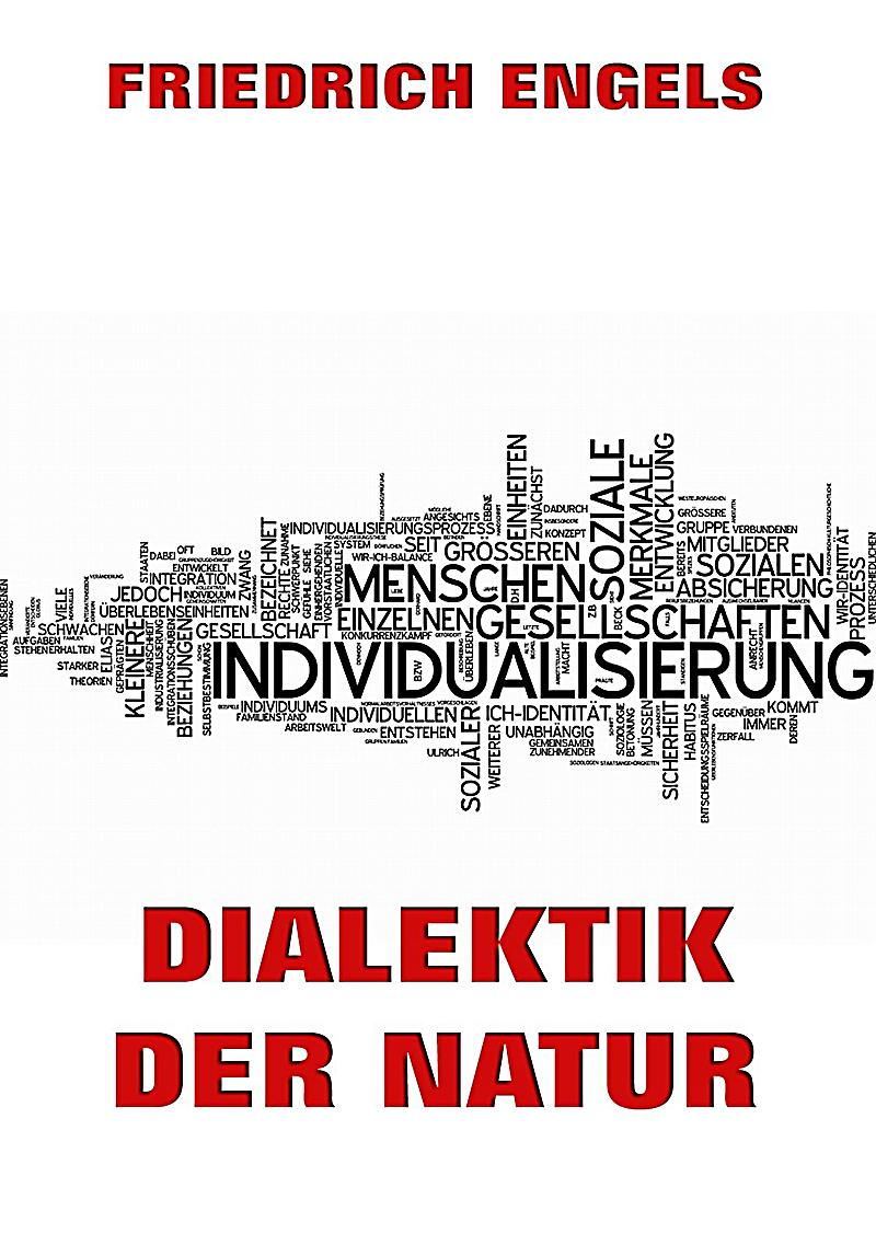 Städtebau: Technische