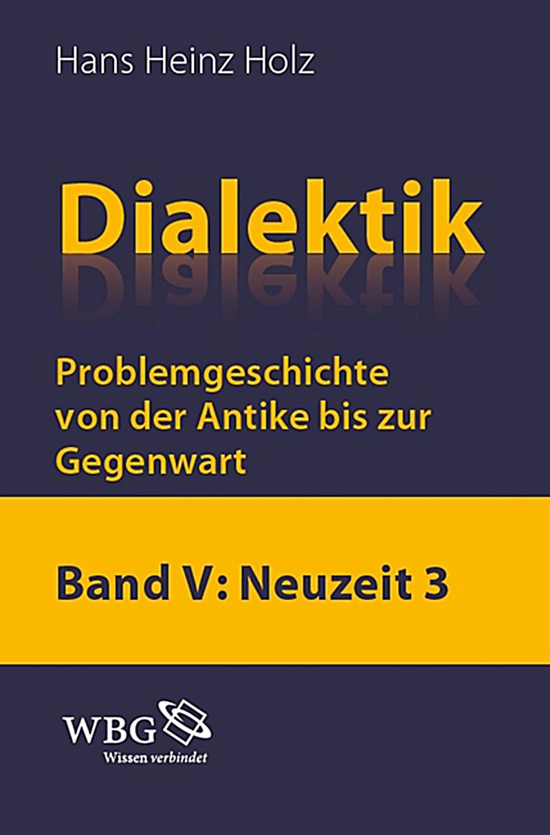 ebook formelsammlung fur