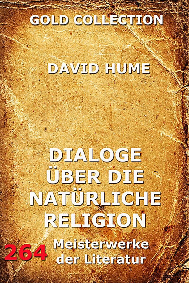 download Friedrich Engels. Bürger und