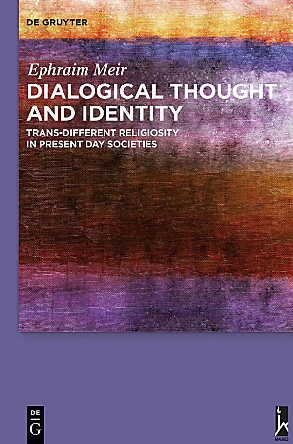 pdf Irregular Negatives, Implicatures, and