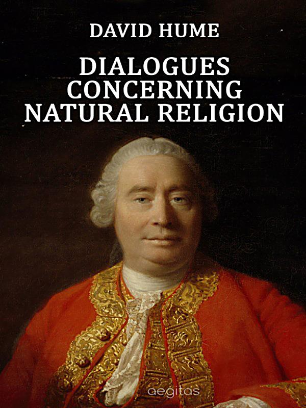 download a commentary to kant's 'critique of pure reason'