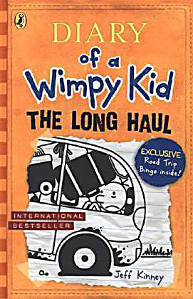 Diary Of A Wimpy Kid Series Download Pdf