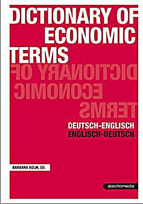 terms deutsch