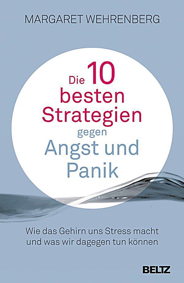die 10 besten singlebörsen Osnabrück