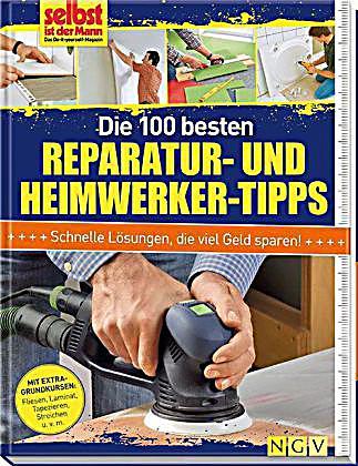 book Regelungstechnik: Eine Einführung für