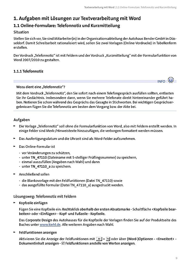 Wunderbar Wort Vorlage Für Buch Ideen - Entry Level Resume Vorlagen ...