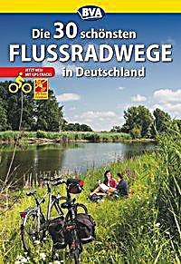 download Wirtschaftswunderland