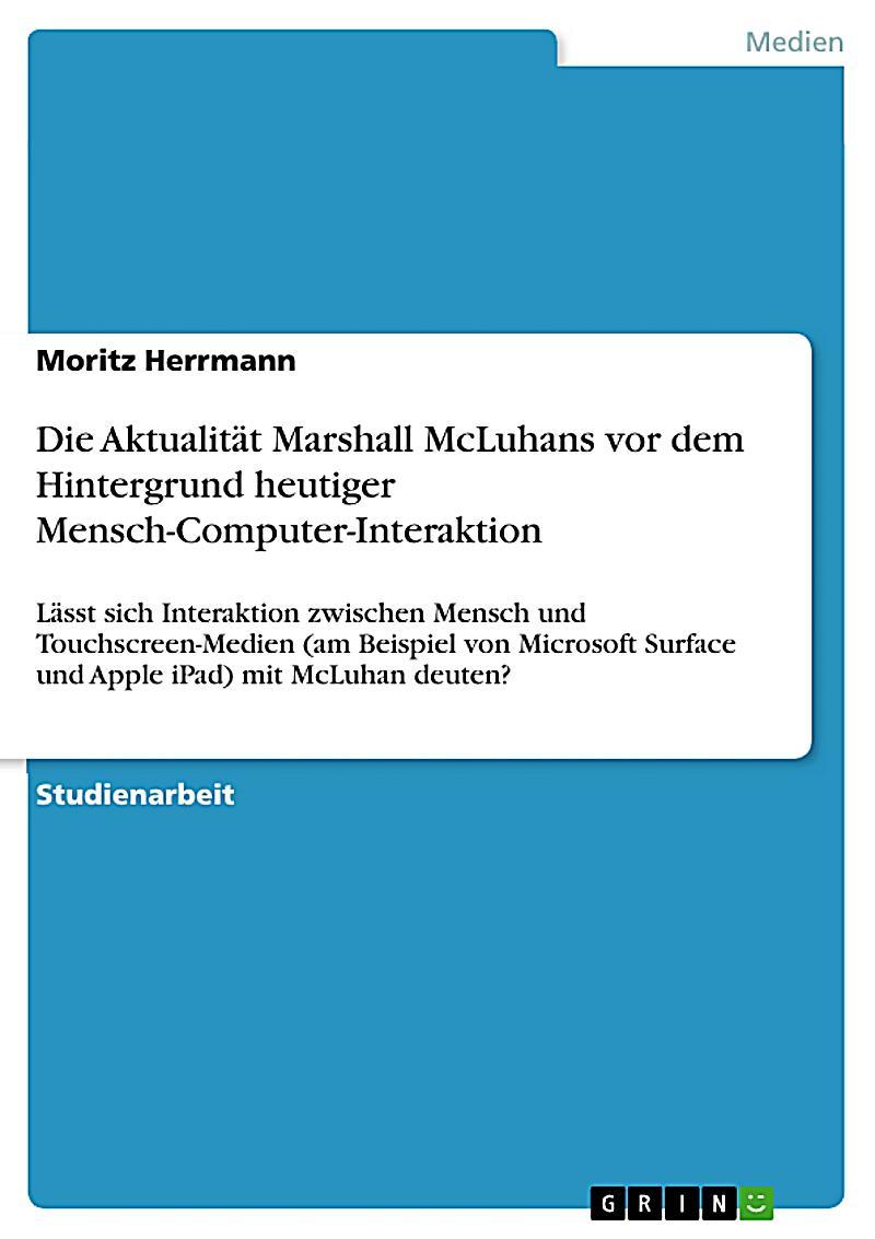 download Lunge und Arbeitswelt