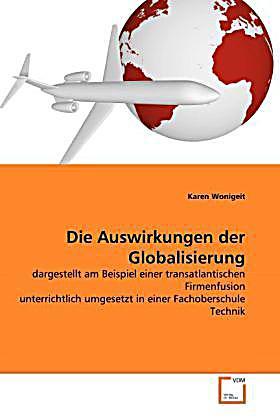 online Indo European Perspectives: Studies in Honour of