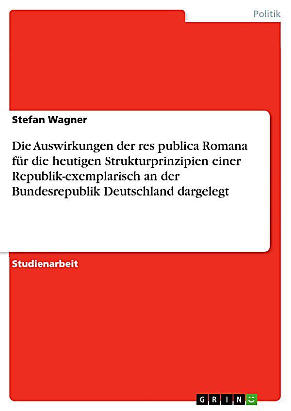 read hochwasser handbuch
