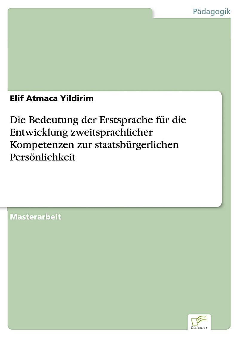 book Kontextsensitive Services für mobile Endgeräte: Spezifizierung und Evaluation eines Steuerungsmodells im