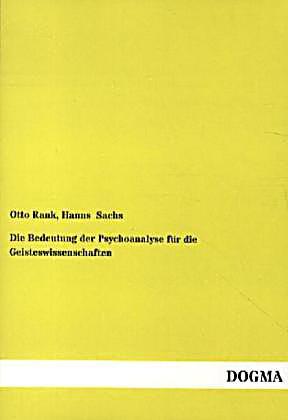 read Дадаизм в Цюрихе, Берлине,