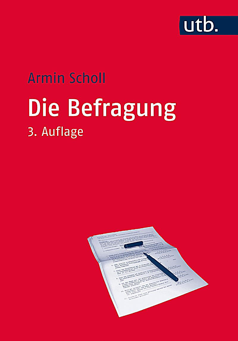 book Statistische Datenanalyse
