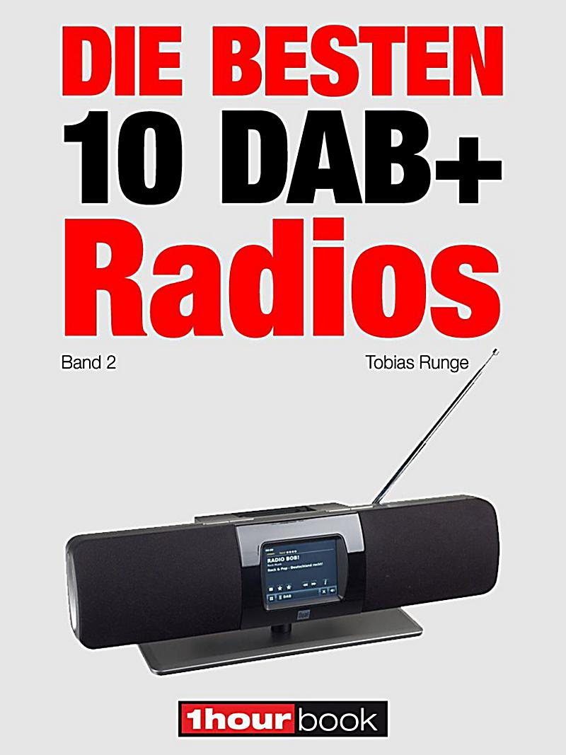 die besten 10 dab radios band 2 ebook. Black Bedroom Furniture Sets. Home Design Ideas